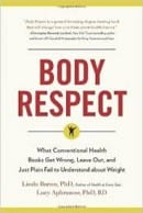 Linda Bacon-Body Respect