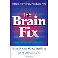 Brain Fix